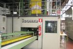 Icoma 1